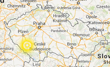 mapa_pusobnost